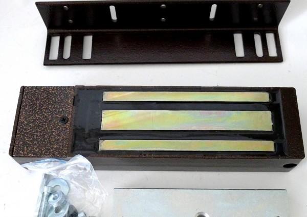 Образец модели «AccordTec ML-194»