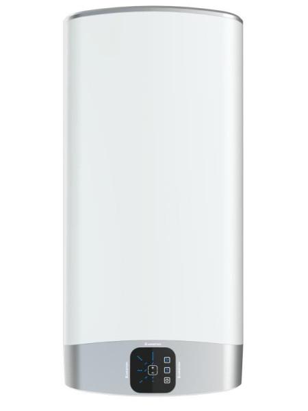 Образец модели «Ariston ABS VLS EVO PW 100», которая имеет больше всего положительных отзывов покупателей