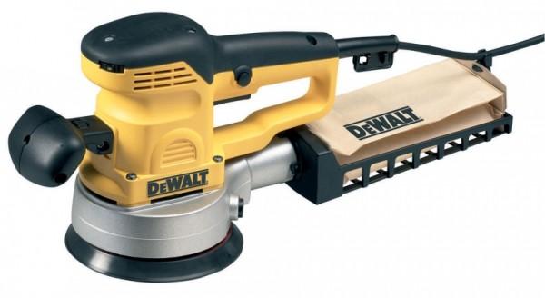 Образец модели «DeWALT D26410»