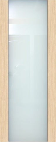 Образец модели «ЭКОШПОН 3/3»