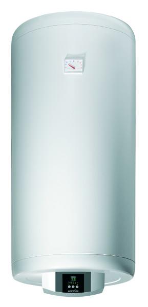 Образец модели «Gorenje GBFU50EDDB6» в лидерах продукции данного производителя по соотношению цена/качество