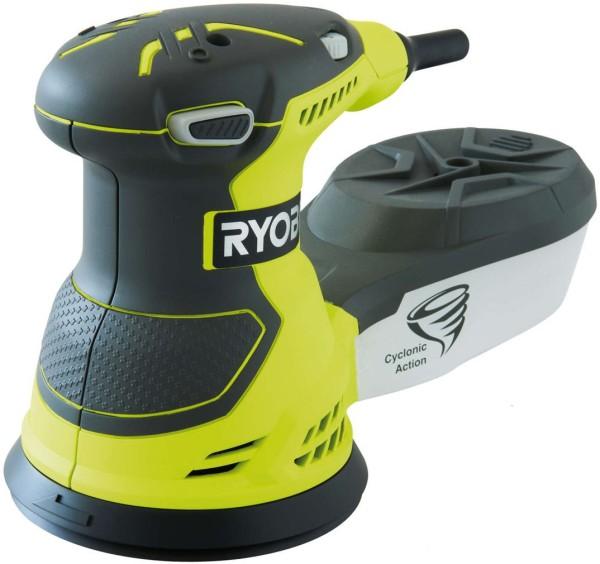Образец модели «Ryobi 3001144»