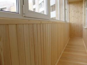 poser du lambris horizontal sur un mur devis gratuit travaux dijon entreprise ptqbm. Black Bedroom Furniture Sets. Home Design Ideas