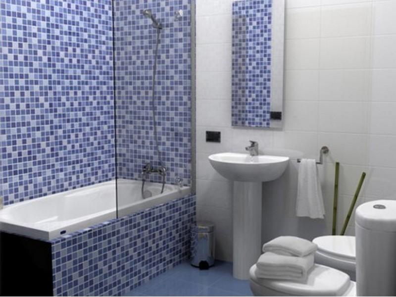 панели в ванную комнату стоимость