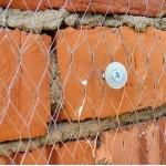 Подготовка стен под штукатурку: как это делают мастера