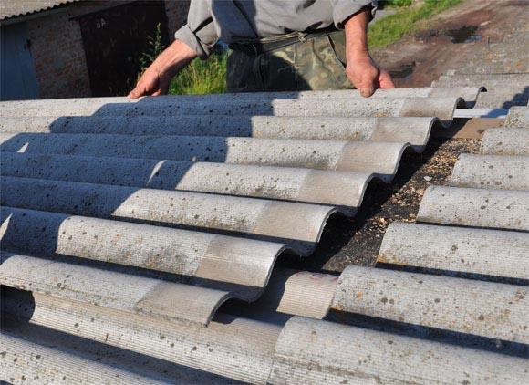 При проведении ремонта важна аккуратность и точность положения каждого элемента