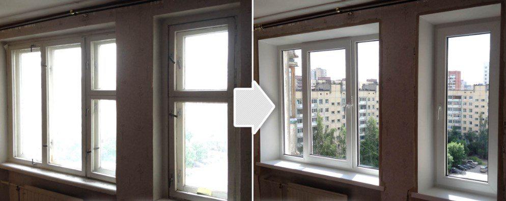 Приточный клапан в стену для вентиляции: регулировка, инстру.