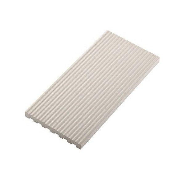 Противоскользящая поверхность фарфоровой плитки.