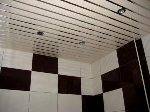 Расчет стоимости ремонта ванной