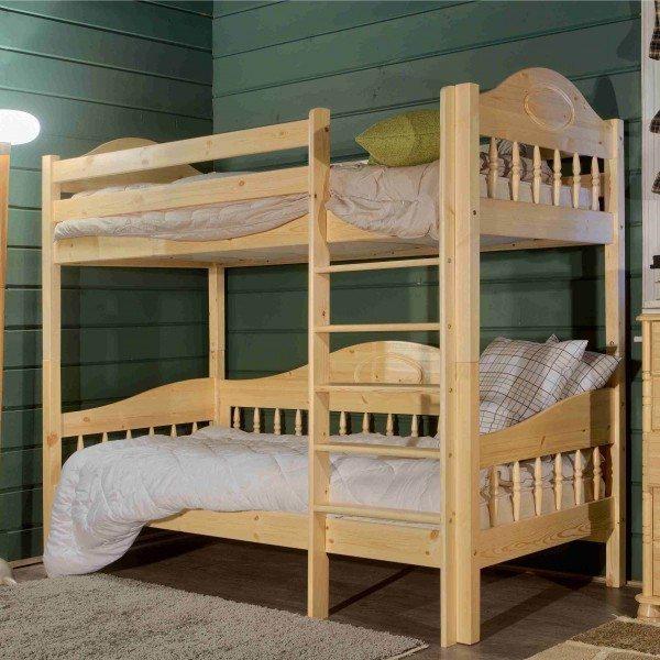 Двухъярусная кровать машина детская своими руками фото 663