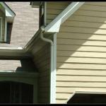 Ремонт частного дома: рекомендации профессионалов