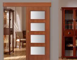 ремонт ламинированных дверей