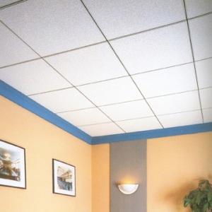 Dalle plafond polystyrene salle de bain villeneuve d for Dalle plafond salle de bain