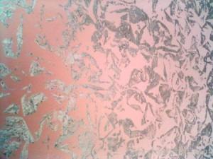Ремонт штукатурки стен: с чего начать, школа, заделка треснувшего стенного покрытия