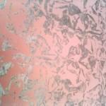 Ремонт штукатурки стен: делаем своими руками