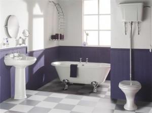 Ремонт туалета видео