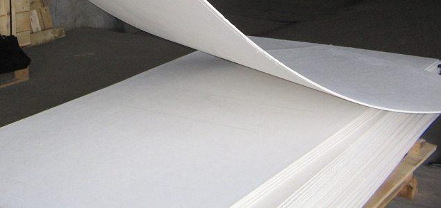 Картинки по запросу Стекломагнезитовые листы