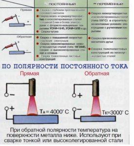 table_pic_att14925324079