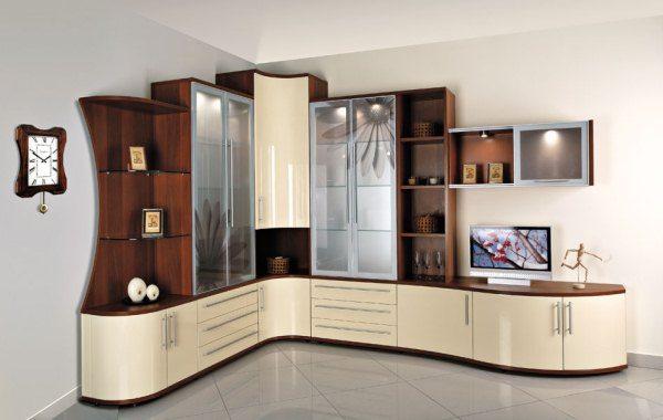 стенки для зала в квартире мебельные мини стенки и другие