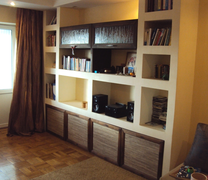 Как сделать мебель самим своими руками фото фото 458