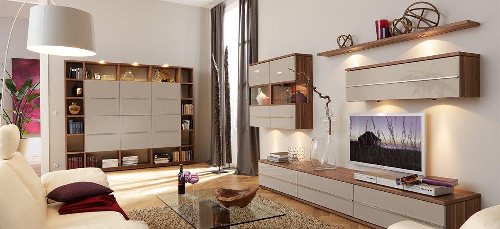 Интерьеры комнаты в современном стиле фото в квартире