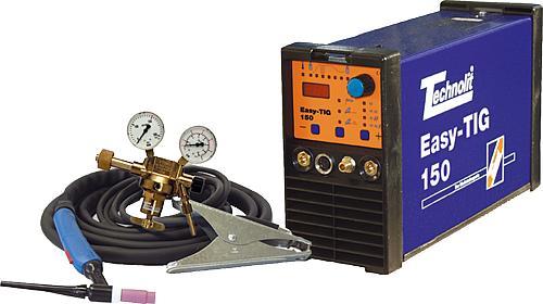 Цена оборудования составляет от 15 000 рублей