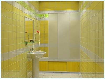 Ванная комната маленькая дизайн