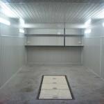 vnutrennyaya-otdelka-garazha-1