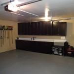 vnutrennyaya-otdelka-garazha-10