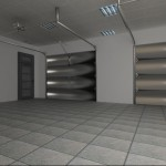 vnutrennyaya-otdelka-garazha-13