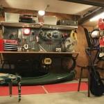 vnutrennyaya-otdelka-garazha-14