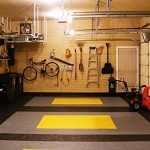 vnutrennyaya-otdelka-garazha-15
