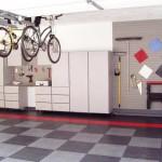 vnutrennyaya-otdelka-garazha-18