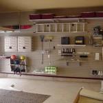 vnutrennyaya-otdelka-garazha-2