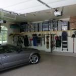 vnutrennyaya-otdelka-garazha-21