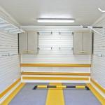 vnutrennyaya-otdelka-garazha-22