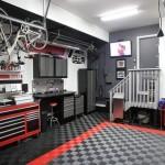 vnutrennyaya-otdelka-garazha-23