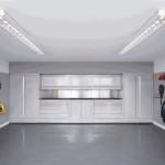 vnutrennyaya-otdelka-garazha-24