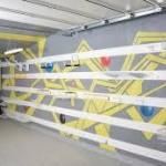 vnutrennyaya-otdelka-garazha-3