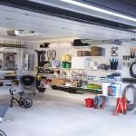 vnutrennyaya-otdelka-garazha-31