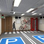 vnutrennyaya-otdelka-garazha-32