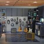 vnutrennyaya-otdelka-garazha-4