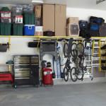 vnutrennyaya-otdelka-garazha-9