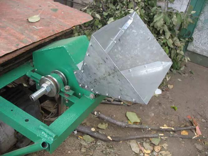 переключатель концевой роликовый вп д2м231