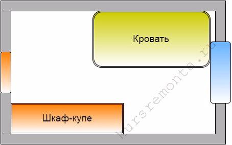 ываолрыовпаыов3