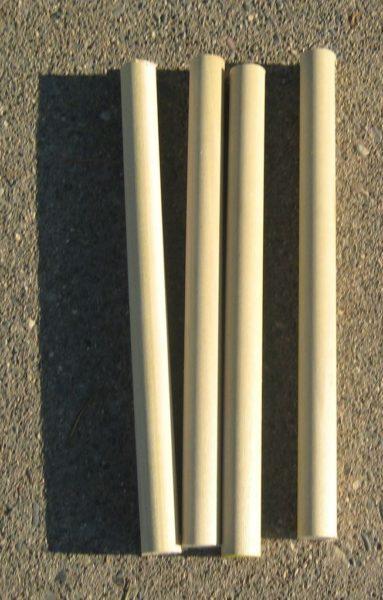 ываывалфааыап1