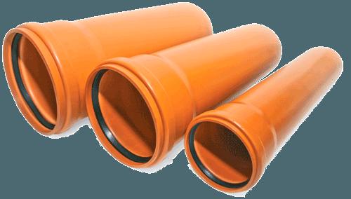 Формы для бетонных колец своими руками 22