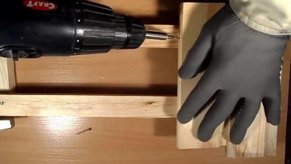 Как обшивать стены вагонкой своими руками   пошаговая инструкция по выбору и подготовке к монтажу