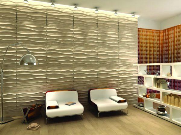 Бамбуковые плиты — современны экологичный отделочный материал