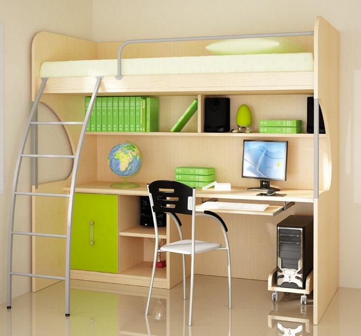 бесплатно проект дизайн квартиры